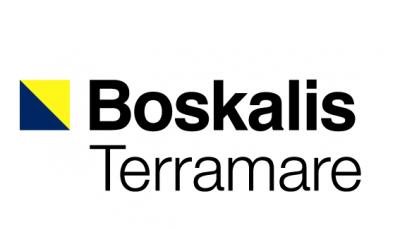 Boskalis Terramare