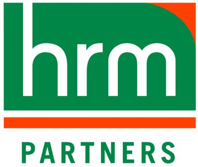 hrm partners