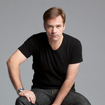 Carl Kristian Rundman