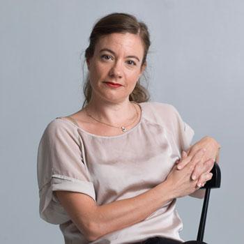 Cécile Orblin