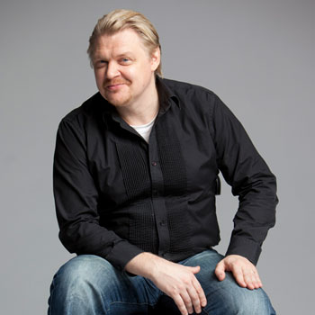 Jarkko Pajunen