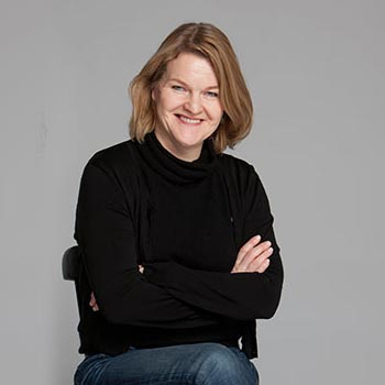 Jaana Pesonen